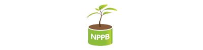 NPPB Resized