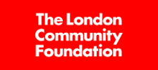 London-Community-Foundation-Resized